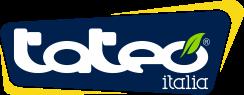 logo_tateo